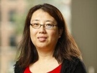 Ying Meng, PhD, RN, ACNP