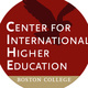 CIHE in IEW: Education and displacement: Inclusion, exclusion, and strategies for social justice