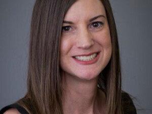 Epi Seminar - Catherine Haggerty