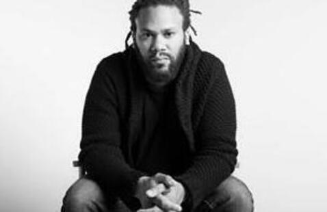 Black List Founder & CEO Franklin Leonard '00