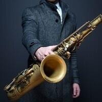 Student Recital: Matthew Brunn, saxophone