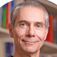 "Phi Beta Kappa Visiting Scholar Dr. Martin Gruebele: ""COVID Testing Research"""