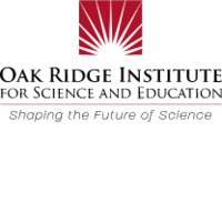 Oak Ridge Institute for Science and Education: Info Session with Leslie Fox