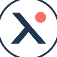 Expanse is Hiring 2020-2021 New College Graduates! (Information Session)