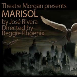 MARISOL image