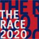 """The Race"""