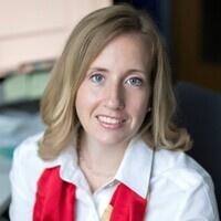 BME Seminar: Cynthia Reinhart-King