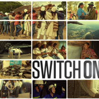 Analyzing Switch On: A documentary discussion with filmmaker Scott Tinker, Ernest J. Moniz, and Robert Stoner