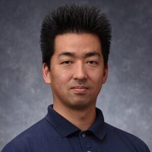 BME Seminar: Takashi Kozai