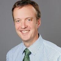BME Seminar: Eric Perreault