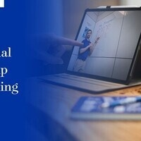 Virtual Group Coaching  Week 9 - Procrastination and Motivation