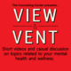 View and Vent: Brené Brown