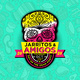Jarritos & Amigos Day of the Dead Party
