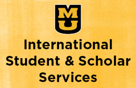 Wellness and Gratitude for International Students
