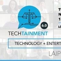 TechTainment 6.0