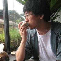 Harrison Chen , Cornell University
