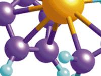 Chemistry Colloquim