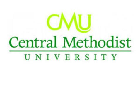 Central Methodist