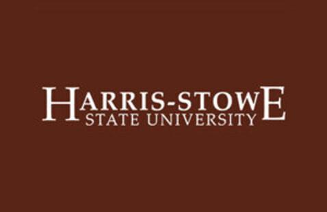 Harris Stowe