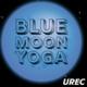 Blue Moon Yoga
