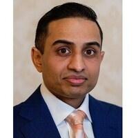 Pawan Rastogi, MD, Fiber for Gut Health & Weight Loss