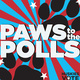 Paws to the Polls