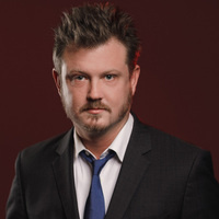 SLIFF Master Class: Screenwriting with Beau Willimon