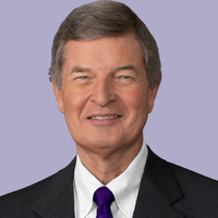 Kelly S. King, Chairman & CEO, BB&T now Truist Financial Corporation