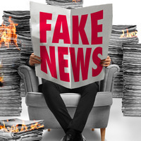 Fake News: Objectivity, Subjectivity, and the Search for Truth