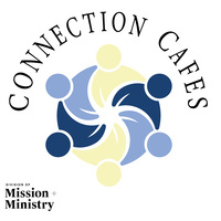 Connection Cafe: Processing the Elections with DePaul Colleagues #2