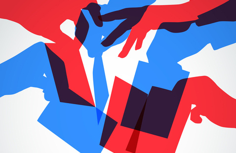 Why Do People Vote Against Their Own Self-interests?: The 2020 Election and the Politics of Racial Resentment