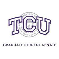 Graduate Student Senate