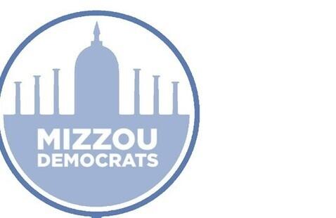 Mizzou College Democrats Weekly Meeting