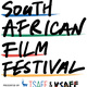 South African Film Festival