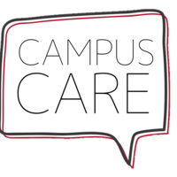 Campus Care- mental health conversations