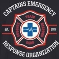 Captains Emergency Response Training (CERT)