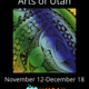"Gallery Exhibition: ""Pasifika Enriching Arts of Utah"""