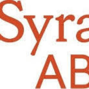 Off-Campus Study - Syracuse University in Florence, Strasbourg, Central Europe