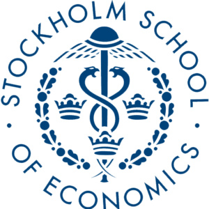 Off-Campus Study - The Swedish Program    Stockholm, Sweden