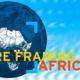 Reframing Africa 2020