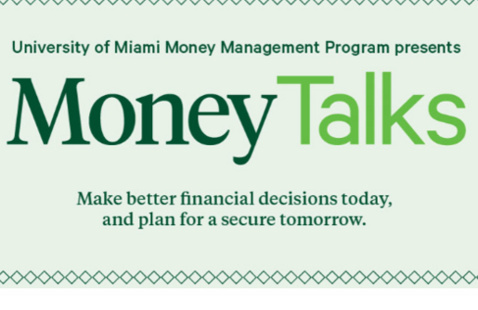 Personal finance excellence for college seniors