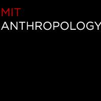 MIT Anthropology