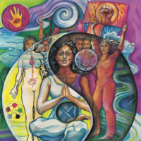 Body Politics: African American and Latinx Feminist Political Cultures of Resistance