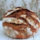 Maker Challenge: Bread Baking