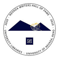 33rd Annual Nevada Writers Hall of Fame - The Virtual Version