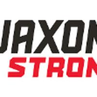Project 10:31 Fundraiser Ride for Jaxon Hansen