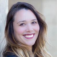 Medicine Grand Rounds: Stephanie Christenson, MD