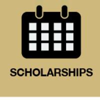 Cu Boulder Academic Calendar 2021-2022 CU Boulder Scholarship Application Closes   University of Colorado
