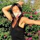 "UCR Dance MFA project: ""Herd/Heard"" by Jennifer Hong, MFA Candidate in Experimental Choreography"