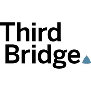 Virtual Info Session: Third Bridge